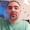 Maik, 47, г.Берлин