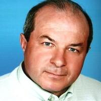 Юрий, 54 года, Рыбы, Кременчуг