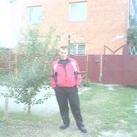 саша, 45 лет, Овен, Киев