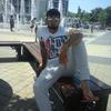 sultan, 35, Blagodarnoyy