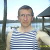 rimutis, 53, г.Зарасай
