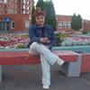 Natali, 52, г.Кохтла-Ярве