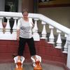 Ирина, 51, г.Томилино