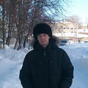 андрей 52 Николаевск-на-Амуре