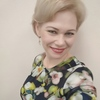 Марина, 44, г.Обнинск
