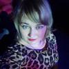 Елена, 36, г.Саранск