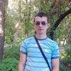 Леонид, 31, г.Ростов-на-Дону