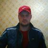 Егор, 36, г.Жезкент