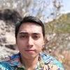 jomerllagas, 30, г.Манила