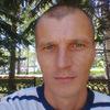 Виталий Терских, 48, г.Барнаул