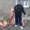 ALEXANDER, 29, г.Короча