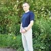 Сергей, 37, г.Сергиев Посад