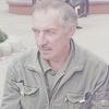 Валерий, 65, г.Советская Гавань