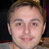 Andrew Andrew, 49, Edmonton
