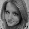Елена, 25, г.Ардатов