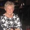 Наталья, 63, г.Уфа