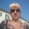 Ксения, 45, Ромни