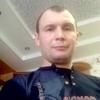 Андрей, 35, г.Вязники