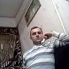 вячеслав дроздов, 45, г.Николаевка