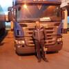 Владимир Гончаренко, 38, г.Южноукраинск
