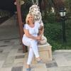 Madam, 52, г.Санкт-Петербург