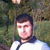 Акбар, 37, г.Котельники