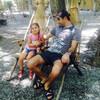 Emil, 31, г.Ереван