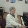 Юрий, 62, г.Красногорск
