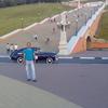 Кирилл Финдюров, 39, г.Балахна