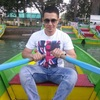Shox, 28, г.Тайбэй