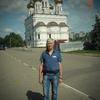 Сергей, 57, г.Новокузнецк