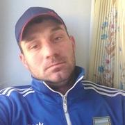 Алексей 37 Руза