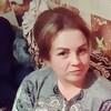 Галина, 23, г.Анапа