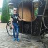 Антон, 30, г.Барановичи