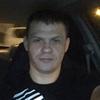 misha, 39, г.Калуга