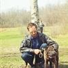 Дмитрий, 57, г.Донецк