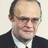 анатолій, 67, г.Тернополь