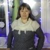 Anastassiya, 28, г.Семипалатинск