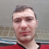 тарас, 20, Львів