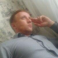 Санечек, 34 года, Близнецы, Омск