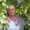 Наталия, 54, г.Резекне