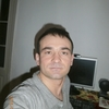 Саид, 32, г.Первомайское