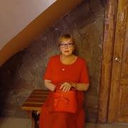 Валентина 58 Усть-Лабинск