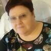 Ольга, 61, г.Luckenwalde