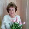 Masha, 59, Zhytomyr