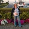 Татьяна, 61, г.Дубай
