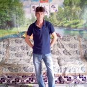 Евгений Князев 42 года (Лев) Тотьма