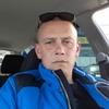 рома, 36, г.Бричаны