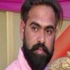 Sukhi, 20, г.Дели