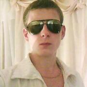 Николай 28 Ульяновск